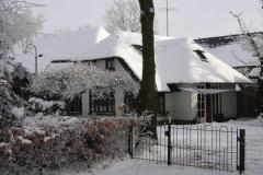 in_sneeuw
